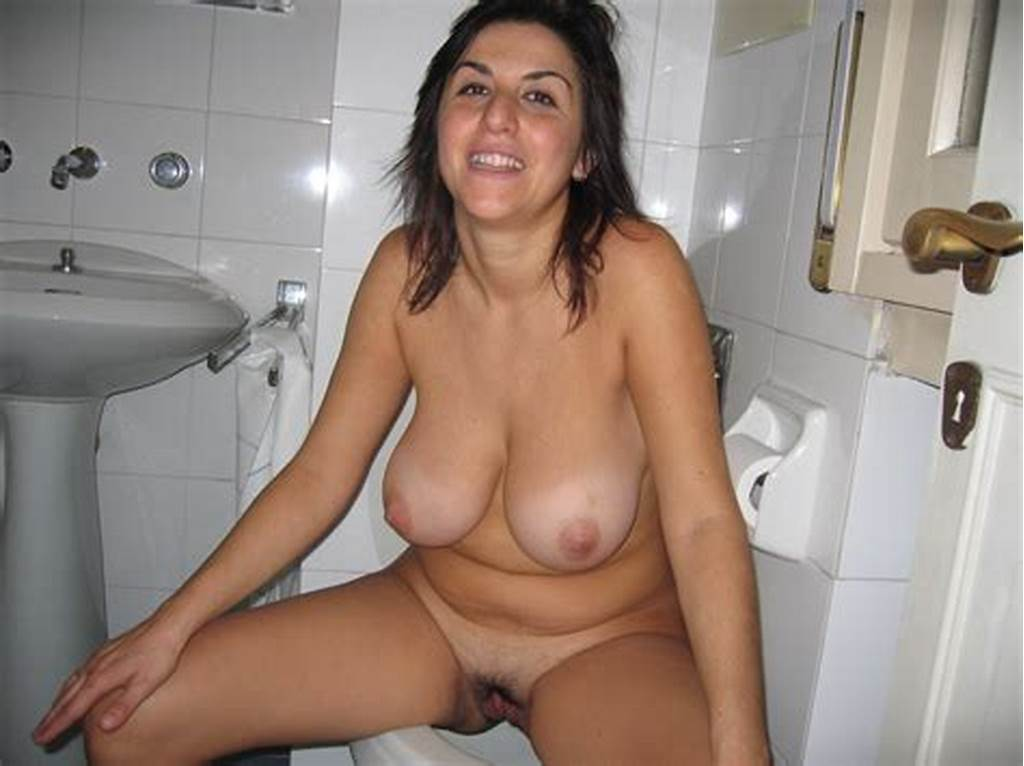 #Amateur #158 #Toilet #Amateur #Voyeur #Pissing #Panties #Pulled