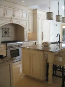 kitchen lighting fixtures island kitchen white pendant light fixtures for kitchen island