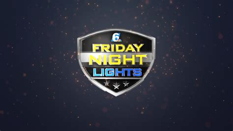 friday night lights sparknotes kcentv com friday night lights week 3 scores