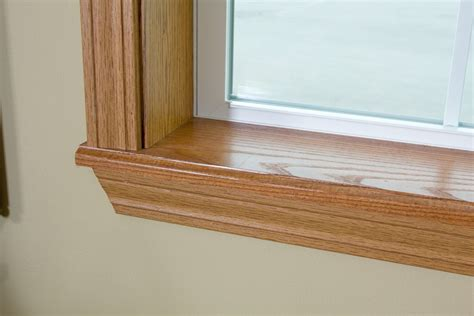 A Window Sill by Window Sills Commodore Of Pennsylvania