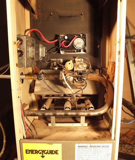 william wall heater pilot light 28 images how to