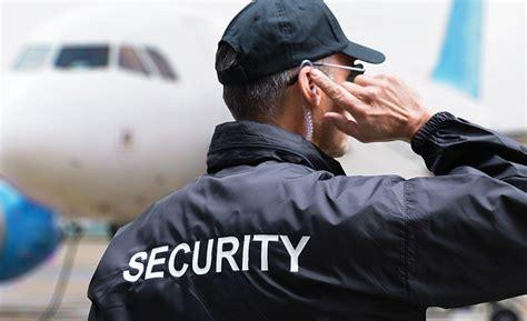 travel security  executive