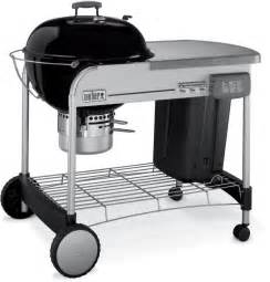 Patio Rugs At Walmart by Weber Performer Platinum Charcoal Grill Includes Cart And