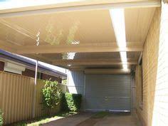 dmv carport designs dmv outdoor solutions outdoor home improvement pinterest carport