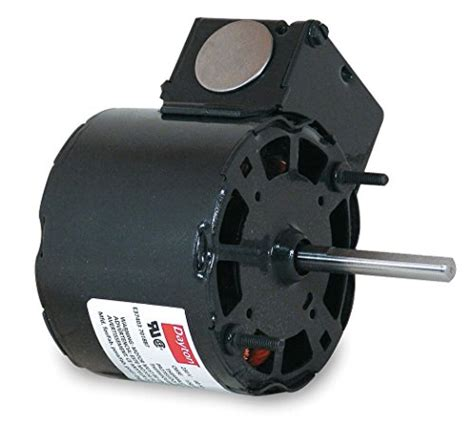 Electric Motor Store by 1 25 Hp 3000 Rpm 115 Volt 3 3 Diameter Dayton Electric
