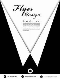 How Do You Make A Brochure In Microsoft Word How Do I Make A Flyer In Microsoft Word Techwalla Com