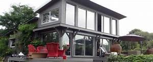 Photos Agrandissement Maison : agrandissement maison essonne seine et marne val de marne 77 94 91 ~ Melissatoandfro.com Idées de Décoration