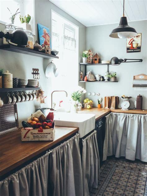 cuisine moderne dans maison ancienne cuisine moderne dans maison ancienne rutistica home