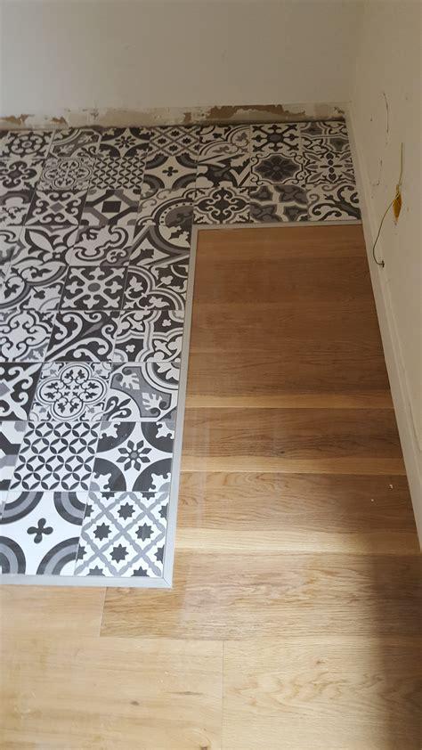 tapis de sol cuisine carrelage design tapis carrelage moderne design pour