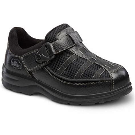 dr comfort shoes dr comfort x s therapeutic diabetic