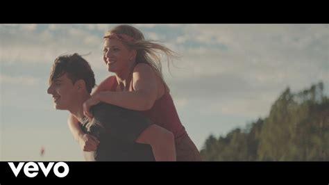 Sweet Summer July (offical Music Video