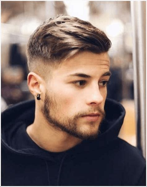frisuren maenner undercut  haircuts hair style