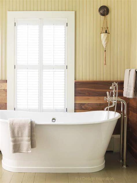 Beadboard Paneling Bathroom by Beadboard Paneling Unfinished Birch