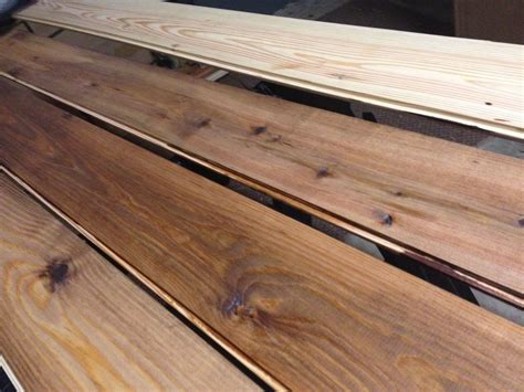 Southern Yellow Pine Wholesale Flooring Pa Ny Ct Nj Nc Sc Cedar Shingles Home Depot Decorating Ideas For Mobile Living Rooms Minot Ryland Homes Md Little Willy Won T Go Big Vases Decor Diy Blog Elizabeth Nj