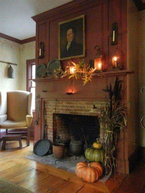 Primitive Decorating Ideas For Fireplace 249 best the primitive mantle ideas images on