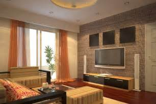 Home Interior Decorating Styles