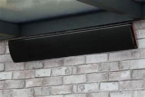Infrarotstrahler Terrasse Testsieger : dunkelstrahler 1800w heiz strahler terrassen w rmestrahler ~ A.2002-acura-tl-radio.info Haus und Dekorationen