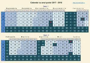 Calendarul lunii, iulie pentru anul 2016