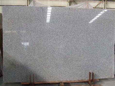 g603 white pearl granite in xiamen fujian china xiamen