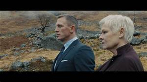James Bond Skyfall : die another day skyfall and the nolanization of james bond i like things that look like ~ Medecine-chirurgie-esthetiques.com Avis de Voitures