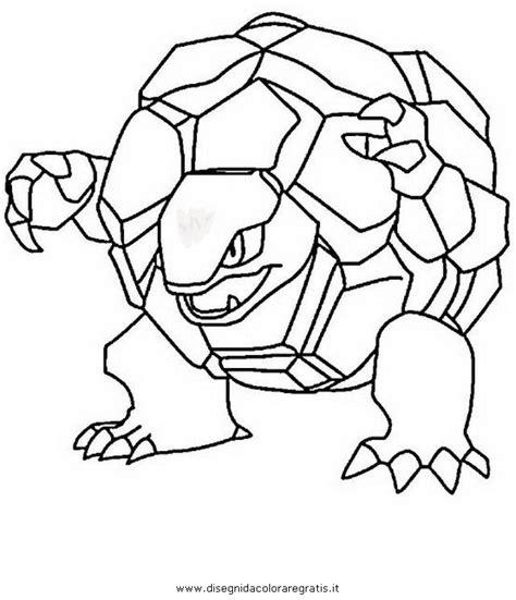 pokémon leggendari disegni da colorare mega evoluzioni disegni da colorare leggendari fredrotgans