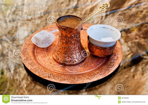 Piece Of Gum Arabic And Turkish Delight Stock Image Dunkin Oreo Coffee Latte Mugs Sale Roasters Arabic Effects E Juice Kenco Offers Stick Concrete Walnut Table