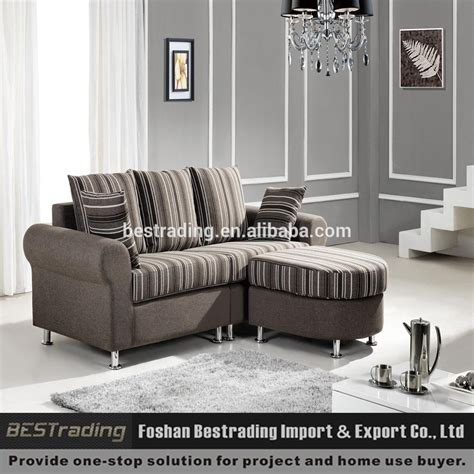 low priced sectional sofas 20 ideas of sofas cheap prices sofa ideas