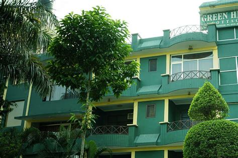 green cottage rishikesh 11 best rishikesh hotels and guesthouses for all budgets