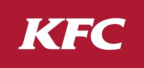 KFC Logo Kentucky Fried Chicken