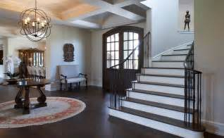Images Foyer House by What Is A Foyer And How You Can Decorate It