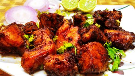how fry chicken south indian spicy chicken fry recipe simple chicken fry recipe
