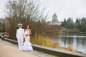 Malia andy olympia washington destination wedding for Wedding photographers olympia wa