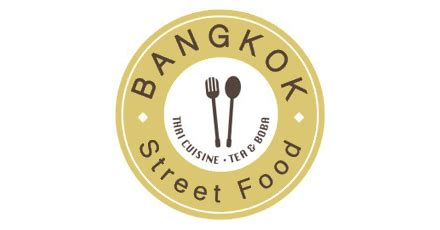 bangkok street food delivery  bakersfield delivery