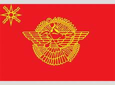 Assyrian Socialist Party Wikipedia