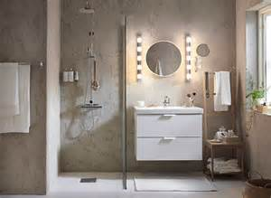 washstands bathroom ikea
