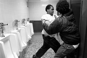 fight in the bathroom 28 images a fight in the With school bathroom fight