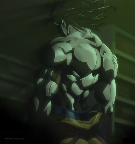 Part 3 Dio With 1 Top Dio Brando Part 3 Images For Tattoos