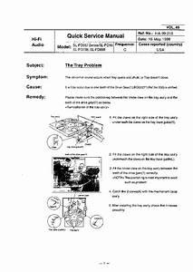2004 Gto Alternator Wiring Diagram 1968 Camaro Wiring Diagram Wiring Diagram