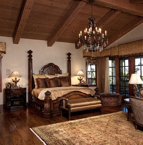great master bedrooms rustic ranch bedroom love the colors and the vaulted 11731 | 98bb14ac7f8120e52eb64c724883105c