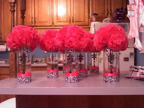 17 best images about flowerball centerpieces on wedding receptions and flower