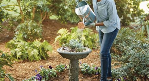 Home Depot Garden Decoration by Outdoor Decor The Home Depot