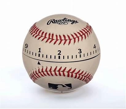 Baseball Slow Too Fix Times Average York