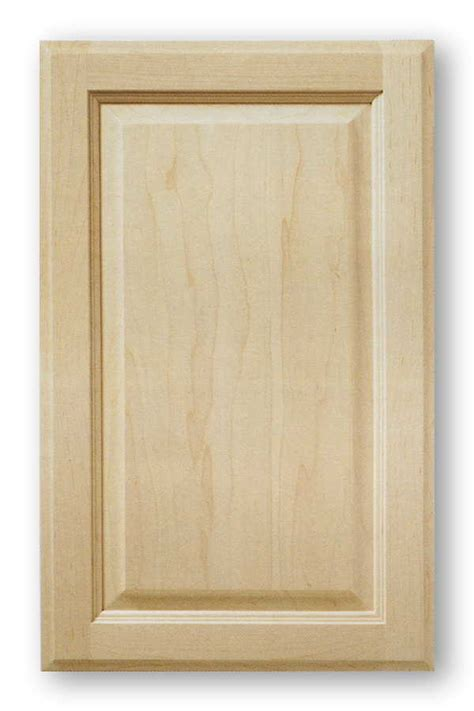 how to build raised panel cabinet doors how to make raised panel cabinet doors with a router