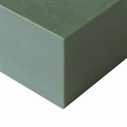 Nylon Lfx Sheets Plastics Sheet Industrial Lep