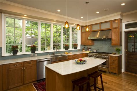 built in kitchen islands kitchen islands with seating for 4 island table on kitchen
