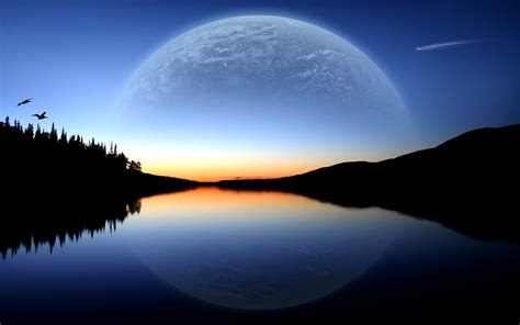 Animated Planet Wallpaper - planet wallpapers best wallpapers