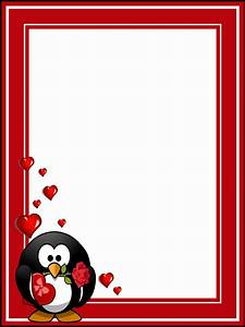 Love Letter Free Download Background 393 Free Stock Photo Public Domain Pictures