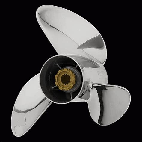power tech osn performance  blade propeller fits df