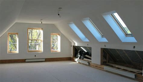 image result  strapping   ceiling eaves kneewall