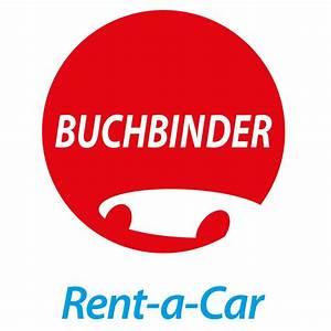 Buchbinder Autovermietung Mannheim : buchbinder autovermietung home facebook ~ Eleganceandgraceweddings.com Haus und Dekorationen